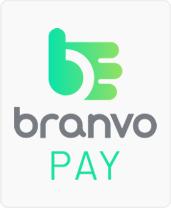 BranvoPay